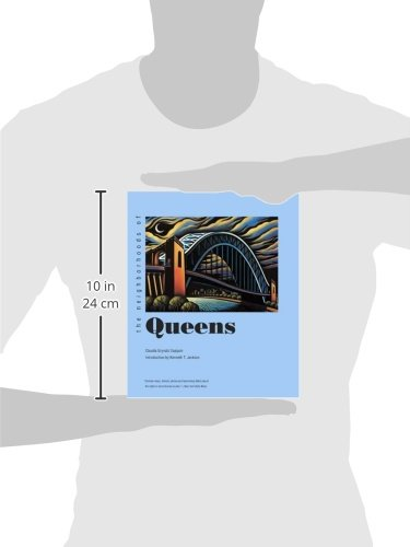 The Neighborhoods of Queens (Neighborhoods of New York City)