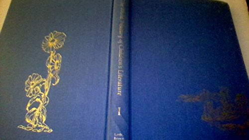 The World Treasury of Children's Literature : Book 1 and 2 in slipcase