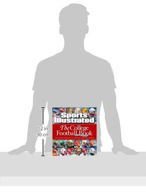 Sports Illustrated: The College Football Book