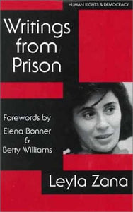 Writings from Prison (Human Rights & Democracy)