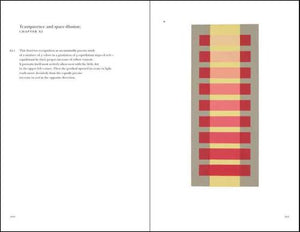 Interaction of Color: Revised and Expanded Edition