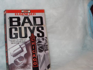 Bad Guys (Mean Streets)