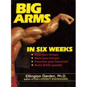 Big Arms/ Six Weeks