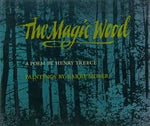 The Magic Wood: A Poem