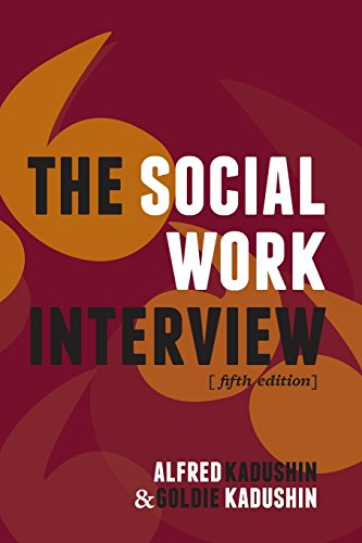 The Social Work Interview
