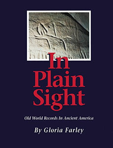 In Plain Sight: Old World Records in Ancient America