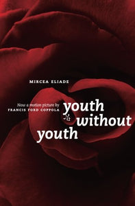 Youth Without Youth (Univ. of Chicago)