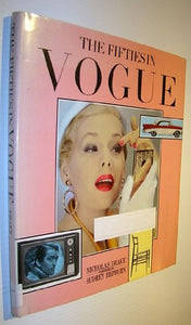 The Fifties in Vogue
