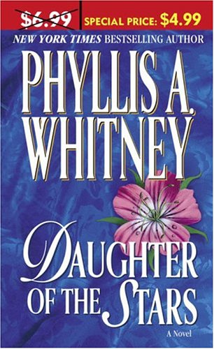 Daughter of the Stars: A Novel