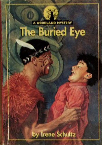 The Buried Eye