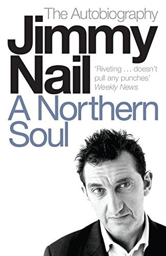 Northern Soul: The Autobiography