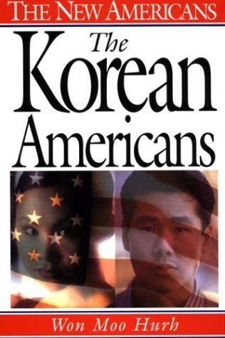 The Korean Americans (The New Americans)