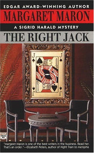 The Right Jack