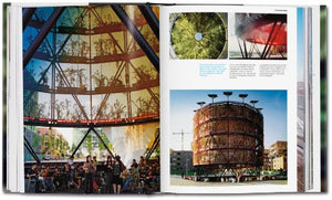 Green Architecture Now! Vol. 1
