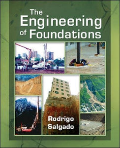 The Engineering of Foundations