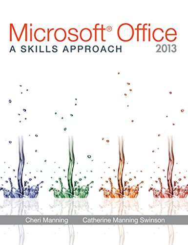 SIMnet for Office 2013, Standalone, Office Suite Registration Code