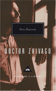 Doctor Zhivago (Everyman's Library)