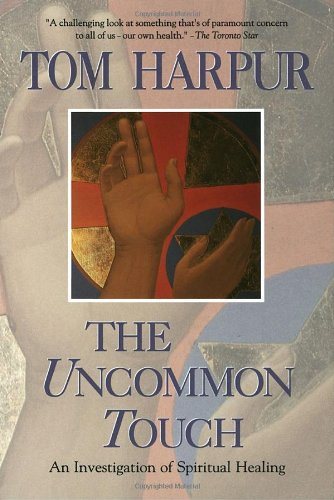 The Uncommon Touch