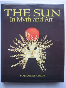 Sun In Myth and Art