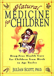 Natural Medicine for Children