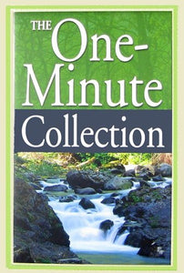 The One-Minute Collection