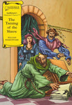 The Taming of the Shrew (Saddleback's Illustrated Classics)