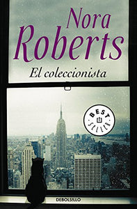 El coleccionista  / The Collector (Spanish Edition)