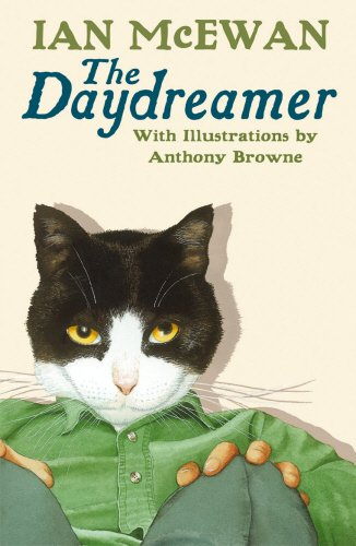 The Daydreamer (Red Fox Older Fiction)