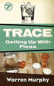 Getting Up With Fleas (Trace)