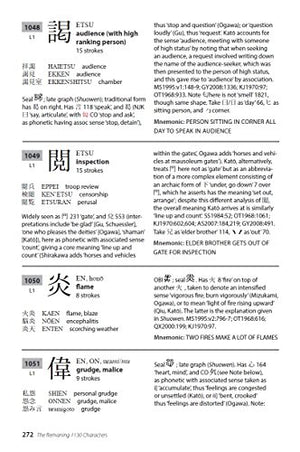 The Complete Guide to Japanese Kanji: (JLPT All Levels) Remembering and Understanding the 2,136 Standard Characters