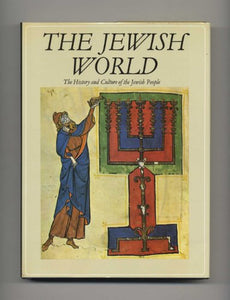 The Jewish World