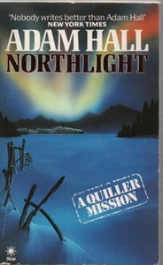 Northlight (A Star book)