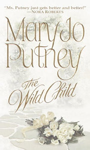 The Wild Child (The Bride Trilogy)