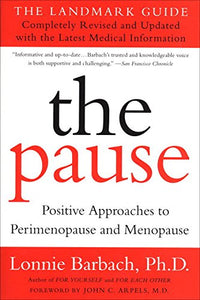 The Pause (Revised Edition): The Landmark Guide