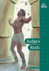 Judges, Ruth (The People's Bible)