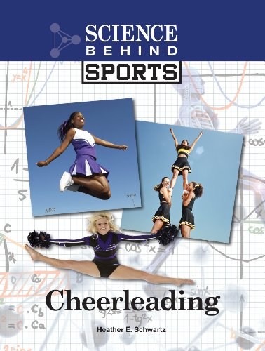 Cheerleading (Science Behind Sports)