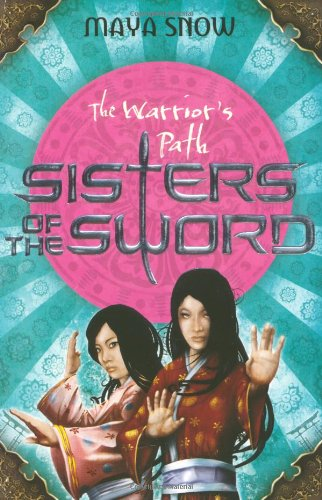 The Warrior's Path (Sisters of the Sword)