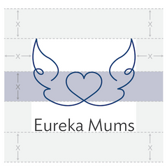 Eureka Mums Clear Space