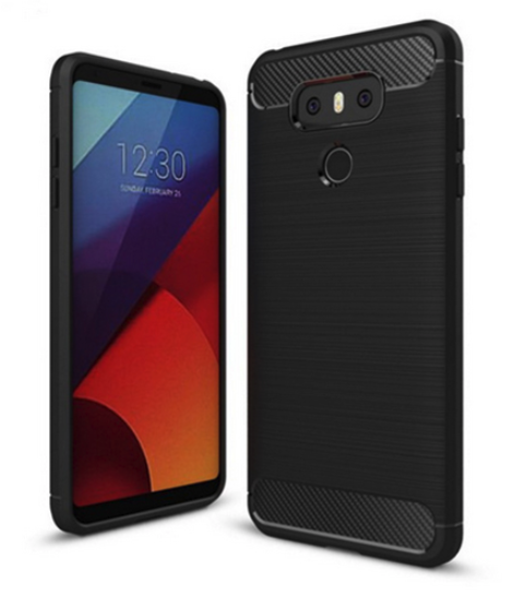 Protective Case for LG G6