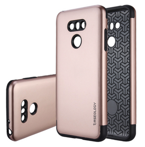 2 in 1 Protective Phone Case for LG G6