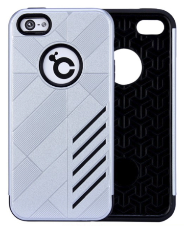 Protective Case for iPhone 5/5s/SE