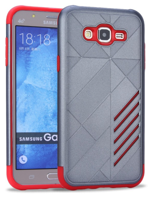 Armor Case for Samsung Galaxy J7