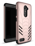 Armor Case for ZTE Max XL