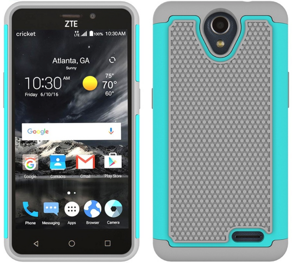 Protective Case for ZTE Prestige 2