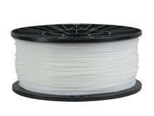 Premium 3D Printer Filaments 1KG