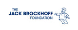 The Jack Brockhoff Foundation logo