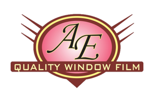 AE QUALITY FILM
