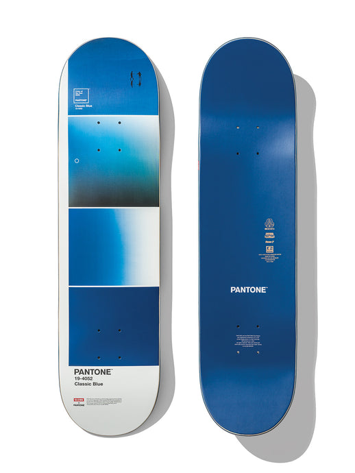 Pantone Color of the Year 2020 Design Tools Deck, Skateboards Globe Brand Australia