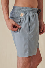 Clean Swell Poolshort, Apparel Globe Brand Australia