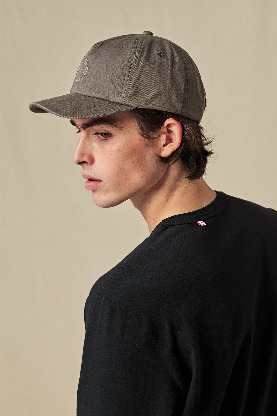 Full Circle Cap, Apparel Globe Brand Australia